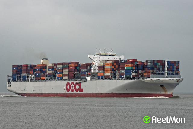 //photos.fleetmon.com/vessels/oocl-brussels_9622590_1366459_Large.jpg