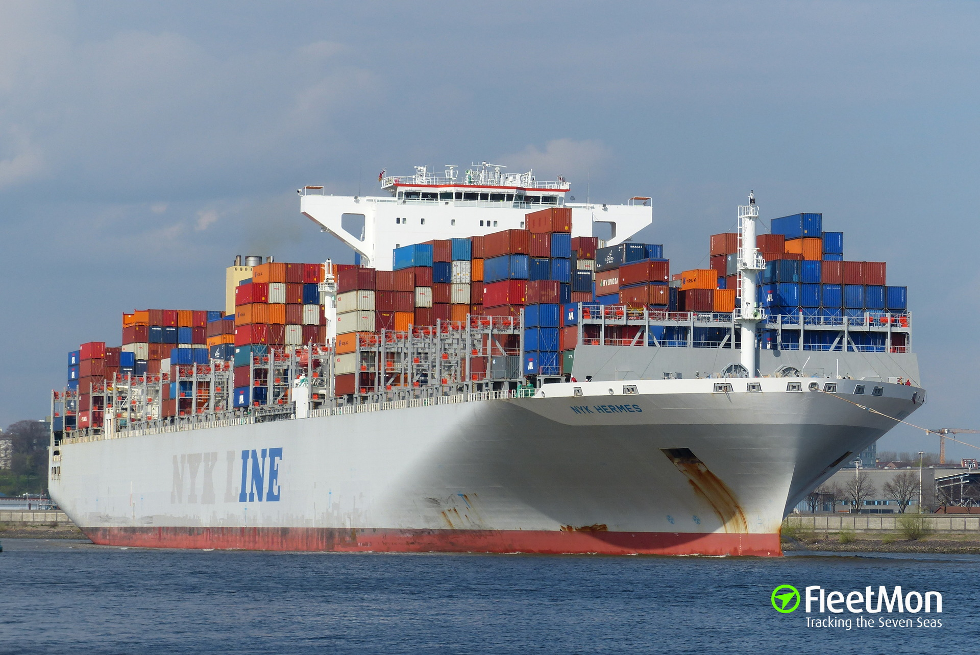 Oocl container tracking