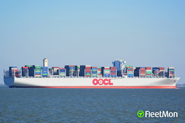 //photos.fleetmon.com/vessels/oocl-germany_9776183_2020293_Large.jpg