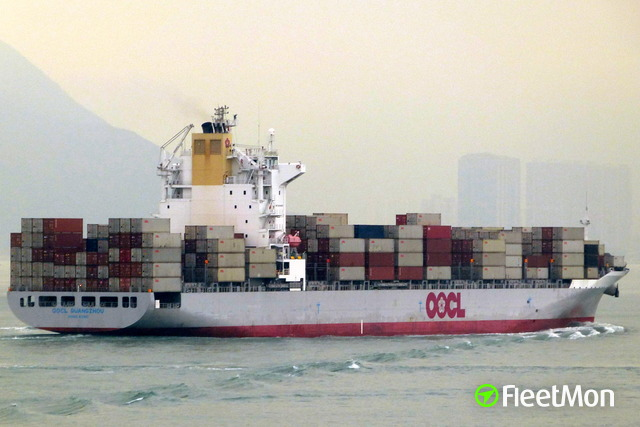 //photos.fleetmon.com/vessels/oocl-guangzhou_9404869_595366_Large.jpg