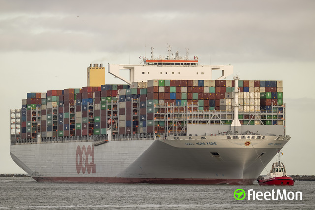//photos.fleetmon.com/vessels/oocl-hong-kong_9776171_1977541_Large.jpg