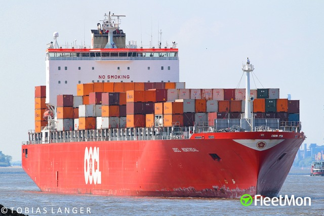 //photos.fleetmon.com/vessels/oocl-montreal_9253739_2312689_Large.jpg