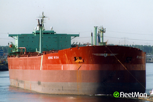 //photos.fleetmon.com/vessels/petrobras-63_7385124_1953595_Large.jpg