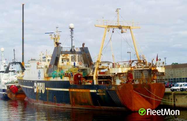 //photos.fleetmon.com/vessels/princesa-santa-joana_7234636_1410371_Large.jpg