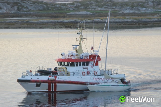 //photos.fleetmon.com/vessels/rescue-harald-v_0_270301_Large.jpg