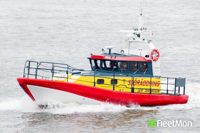//photos.fleetmon.com/vessels/rescue-leif-johanson_3774873_1204579_Large.jpg