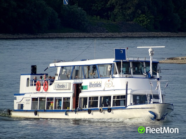 //photos.fleetmon.com/vessels/rheinfels_0_2483081_Large.jpg