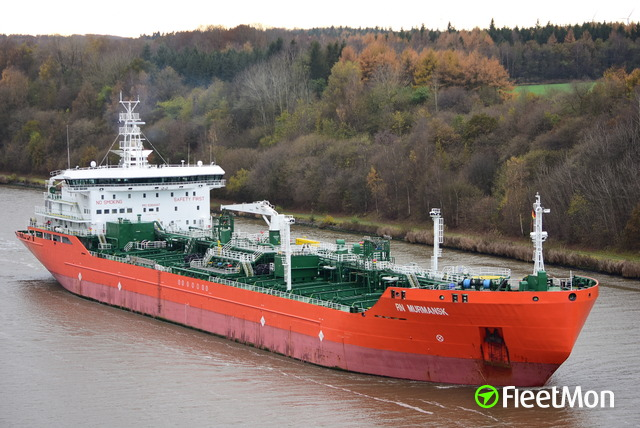 //photos.fleetmon.com/vessels/rn-murmansk_9384447_1579471_Large.jpg