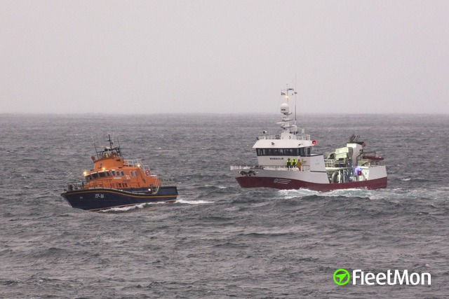 //photos.fleetmon.com/vessels/rnlb-violet-dorothy-and-kathleen_0_2289953_Large.jpg