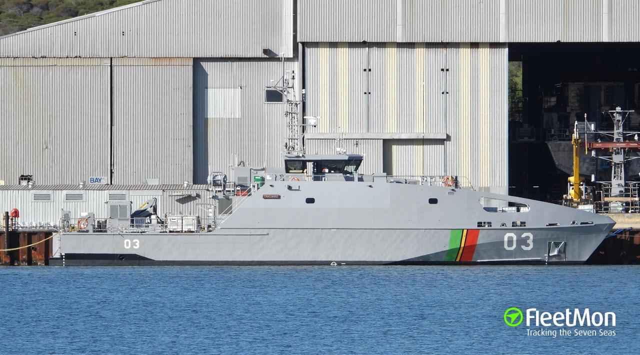 https://photos.fleetmon.com/vessels/rvs-takuare_4734219_3256017_Medium.jpg