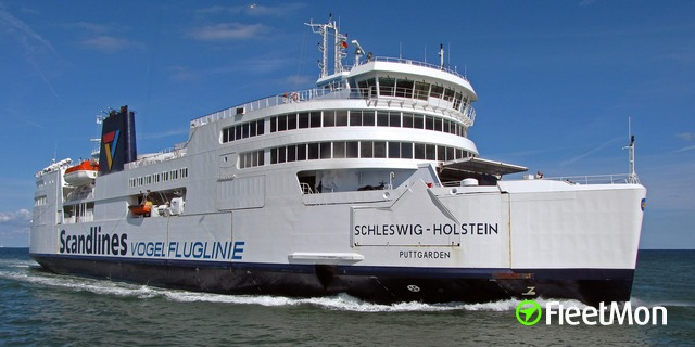 //photos.fleetmon.com/vessels/schleswig-holstein_9151539_2280913_Large.jpg