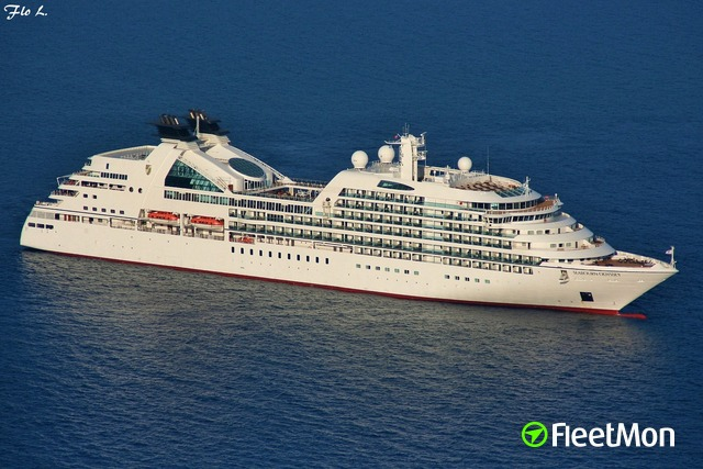 //photos.fleetmon.com/vessels/seabourn-odyssey_9417086_1348879_Large.jpg