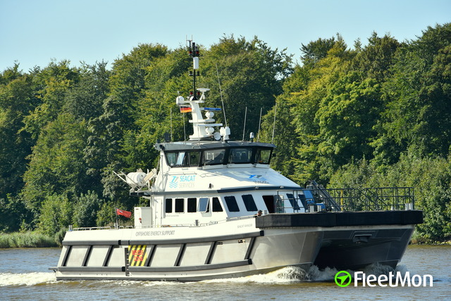 //photos.fleetmon.com/vessels/seacat-ranger_0_1541647_Large.jpg