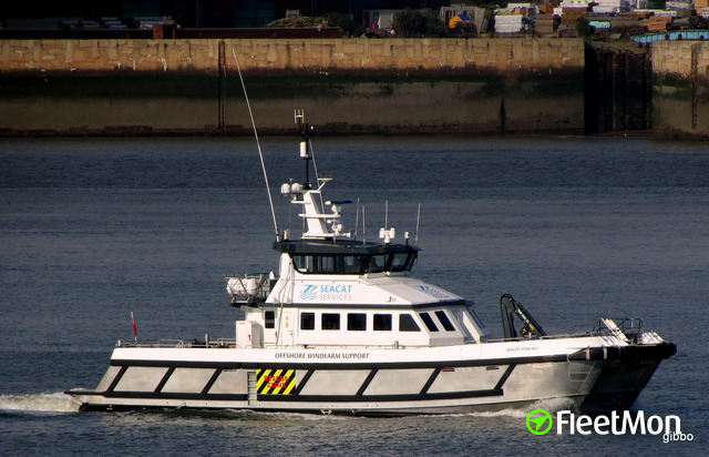 //photos.fleetmon.com/vessels/seacat-vigilant_0_1485155_Large.jpg