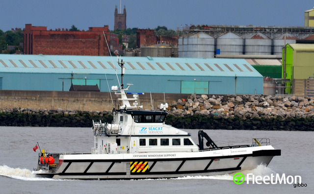 //photos.fleetmon.com/vessels/seacat-volunteer_3072_1465979_Large.jpg
