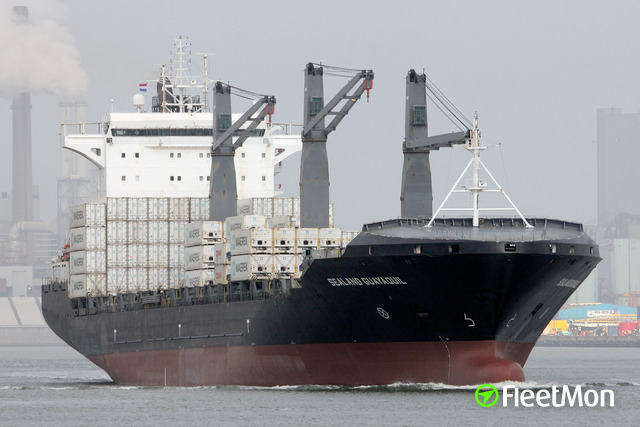 //photos.fleetmon.com/vessels/sealand-guayaquil_9383259_1414359_Large.jpg