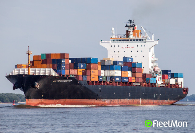 //photos.fleetmon.com/vessels/seaspan-lahore_9301811_789947_Large.jpg