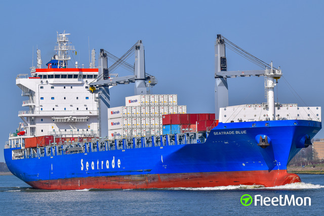 //photos.fleetmon.com/vessels/seatrade-blue_9756107_1676355_Large.jpg