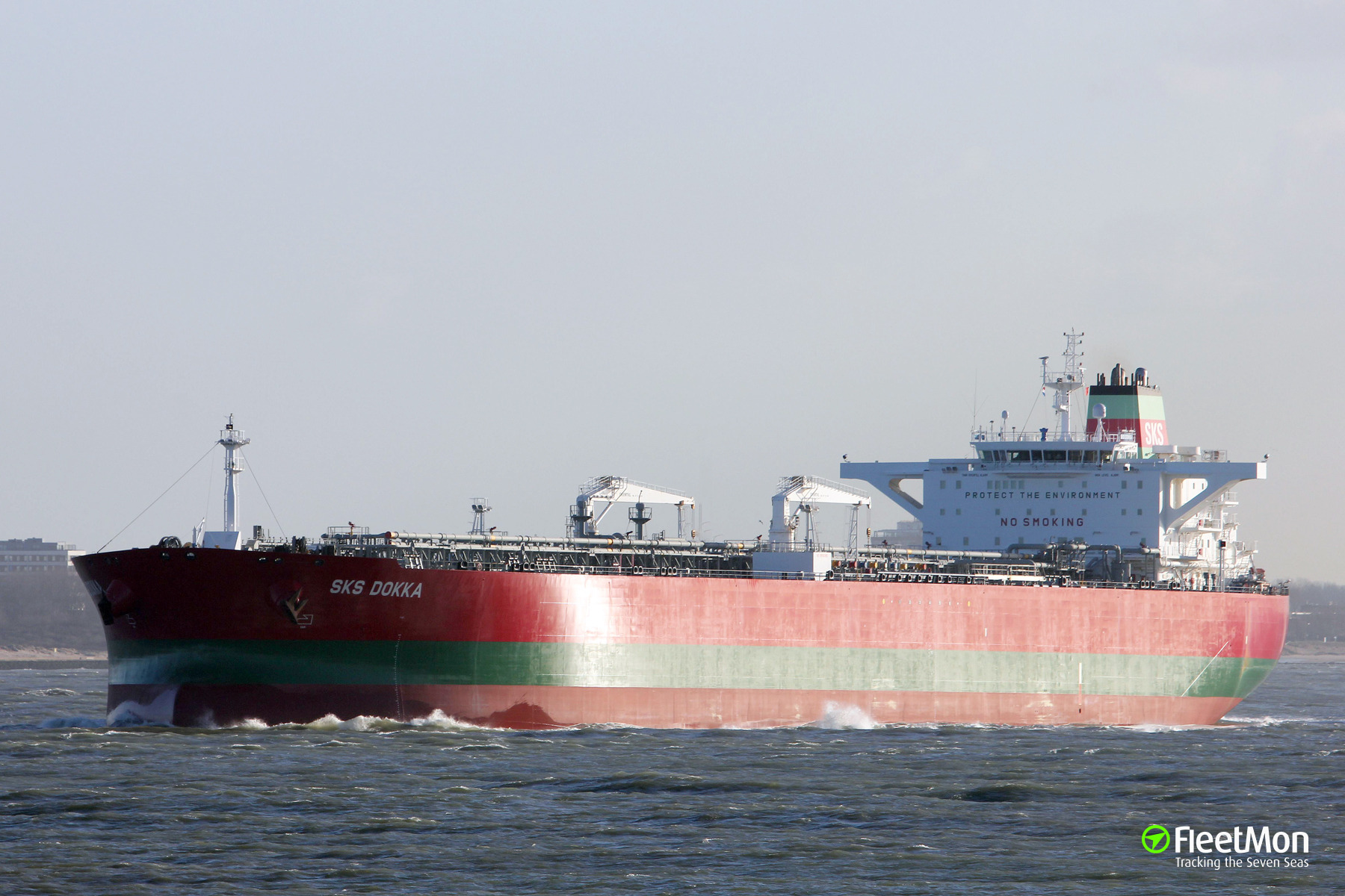 Standards Concern Divert Saudi ULSD Euro-Bound Cargoes from New Refinery