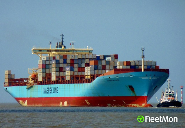 //photos.fleetmon.com/vessels/sovereign-maersk_9120841_799700_Large.jpg