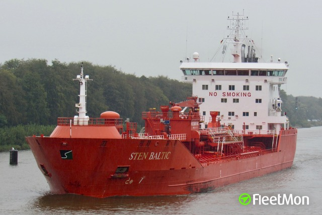 //photos.fleetmon.com/vessels/sten-baltic_9307671_2558713_Large.jpg