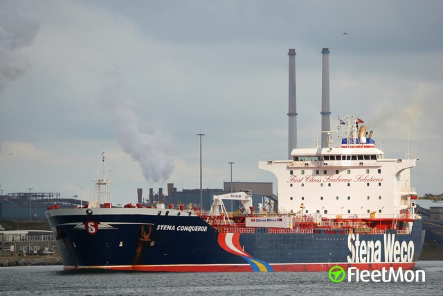 //photos.fleetmon.com/vessels/stena-conqueror_9252448_1213151_Large.jpg