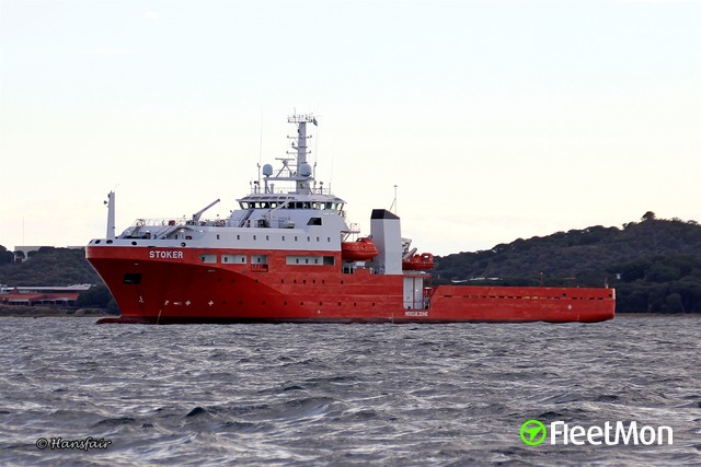 Port of Kwinana, Australia - Arrivals, schedule and weather