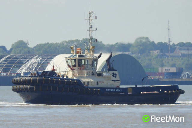//photos.fleetmon.com/vessels/svitzer-kent_9695602_1740127_Large.jpg