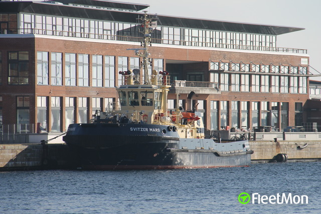 //photos.fleetmon.com/vessels/svitzer-mars_9292852_999731_Large.jpg