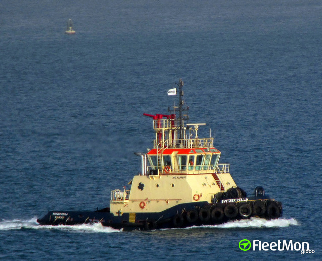 //photos.fleetmon.com/vessels/svitzer-pella_9396907_1702719_Large.jpg