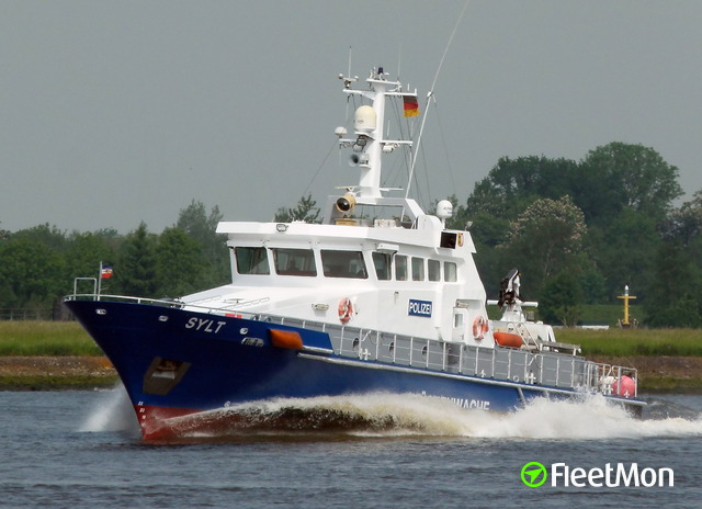 //photos.fleetmon.com/vessels/sylt_9452103_1730695_Large.jpg