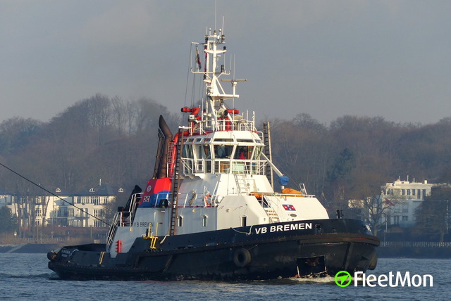 //photos.fleetmon.com/vessels/vb-bremen_9211212_2116261_Large.jpg