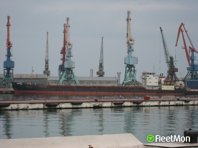 //photos.fleetmon.com/vessels/volzhskiy-8_8883238_93787_Large.jpg