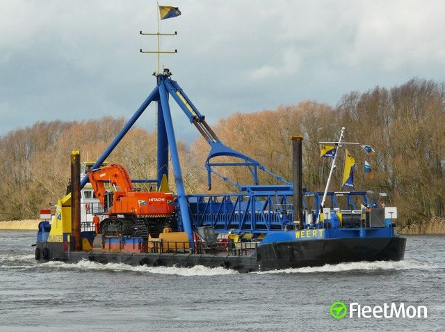 //photos.fleetmon.com/vessels/weert_0_550449_Large.jpg