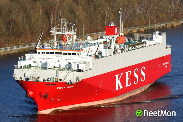 //photos.fleetmon.com/vessels/weser-highway_9065417_2339081_Large.jpg