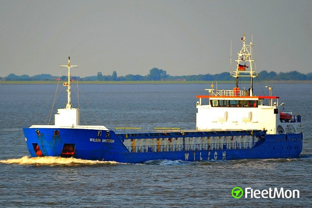 //photos.fleetmon.com/vessels/wilson-amsterdam_9313735_2729217_Large.jpg