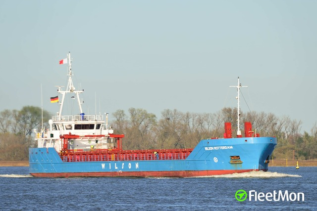 //photos.fleetmon.com/vessels/wilson-rotterdam_9557381_2596021_Large.jpg