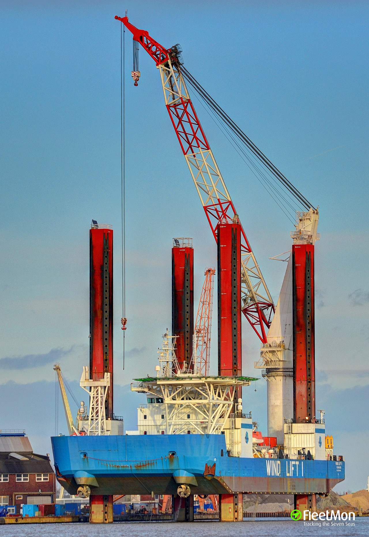 wind maintenance Estimating costs of operations and maintenance of offshore wind farms pj eecen, h braam, lwmm rademakers, ts obdam ecn wind.