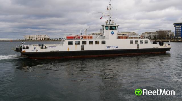 WITTOW